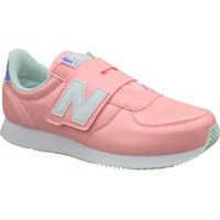 Sneakers 5957FC27 Fete