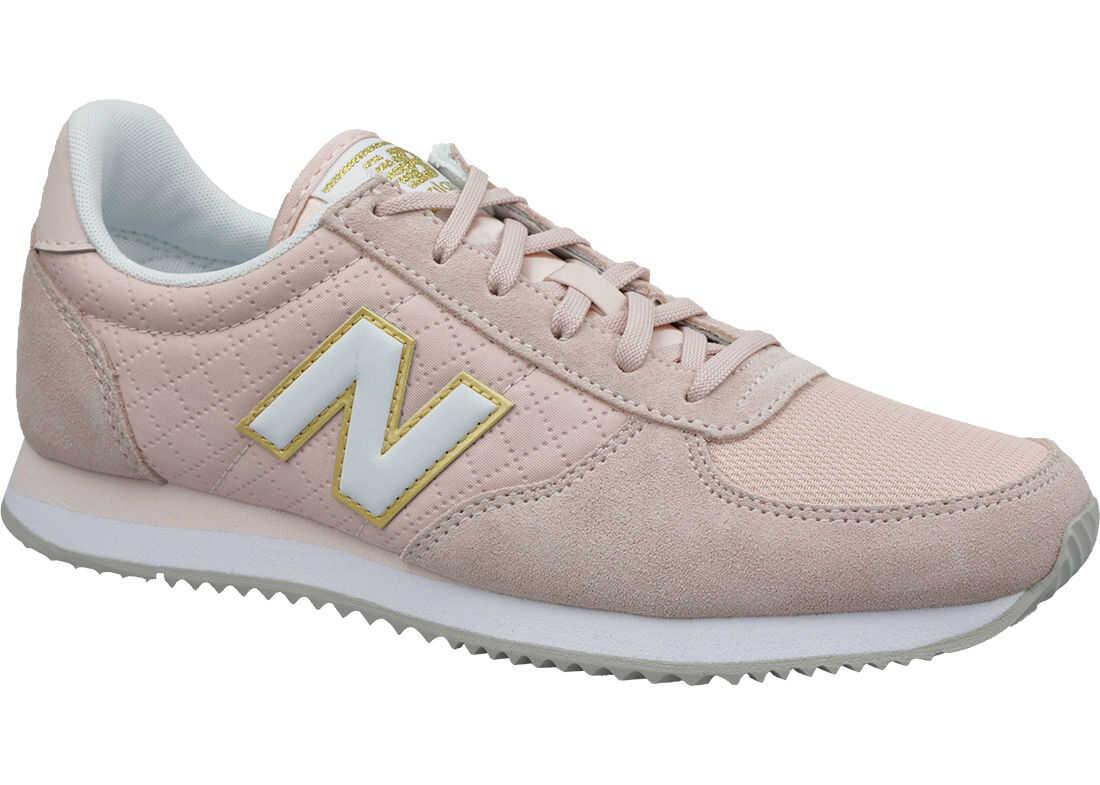 New Balance Classics C287EF5F Pink
