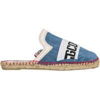 Slapi Slippers Sandals Femei