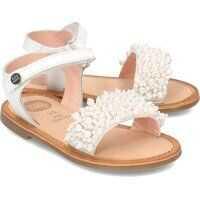 Sandale BAB43309 Fete