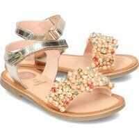 Sandale 406F3975 Fete