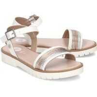 Sandale 2069C256 Fete