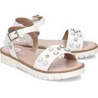 Sandale 4718DFF6 Fete