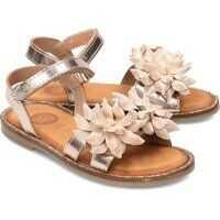 Sandale 15425149 Fete