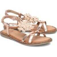 Sandale AC0DF245 Fete