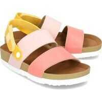 Sandale 6B26EA86 Fete