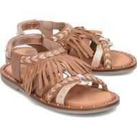 Sandale 6C5BBF32 Fete