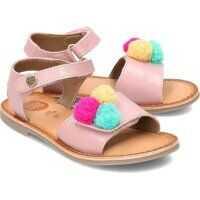 Sandale 6FB57797 Fete