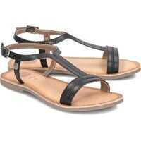 Sandale 7C23E233 Fete