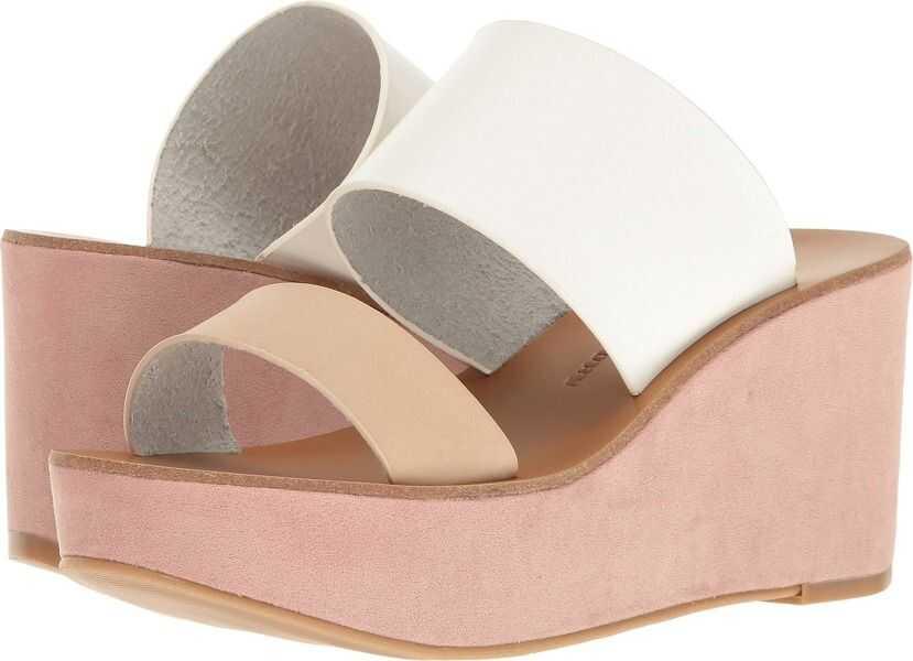 Sandale Dama Chinese Laundry Ollie Sandal