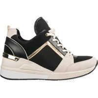 Sneakers Michael Kors Sneakers Georgie