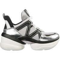 Sneakers Sneakers Olympia Femei