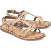 Sandale A4BF417C Fete