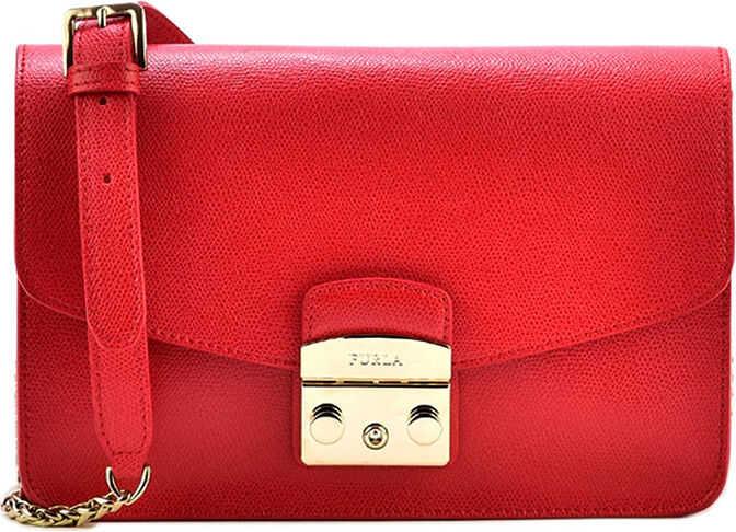 Furla 972393 RED