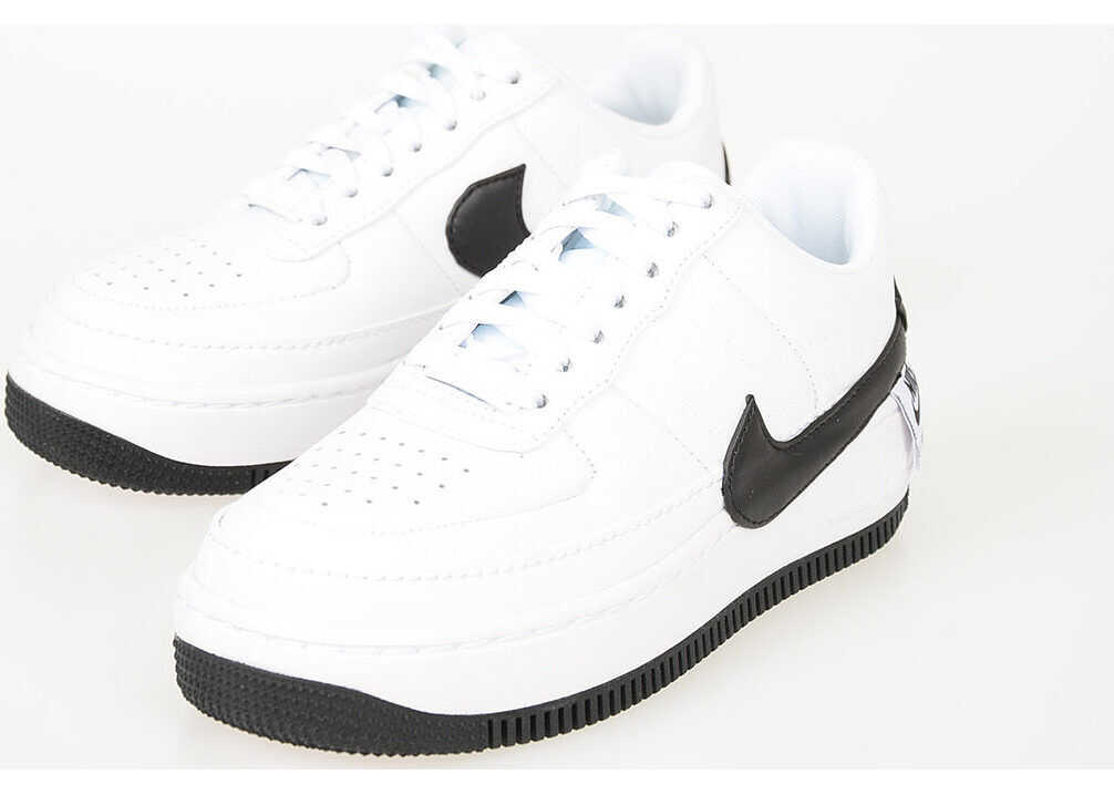 Nike Sneakers Air Force JESTER N/A