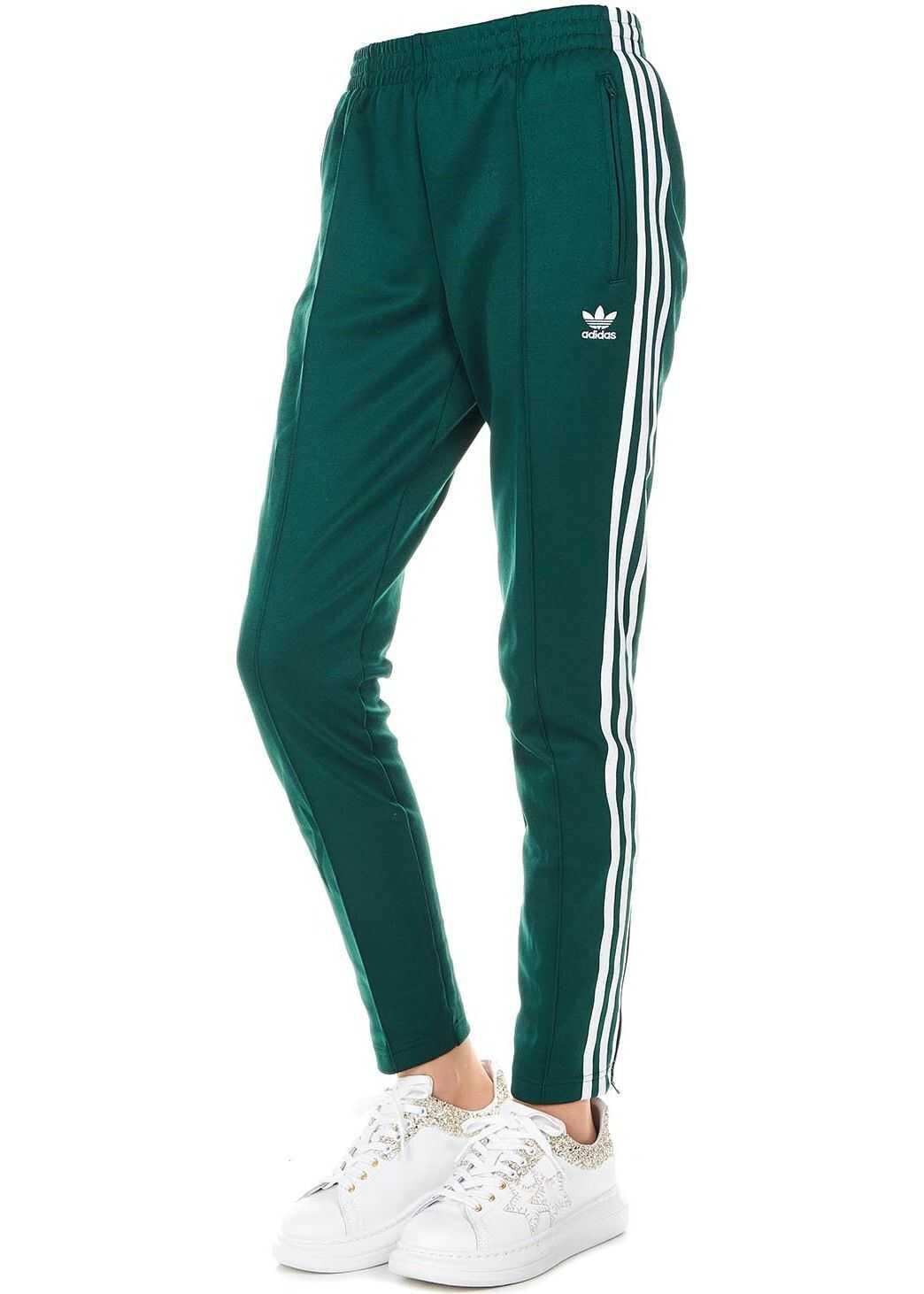 adidas Originals Jogging trousers False