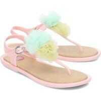 Sandale 42167278 Fete
