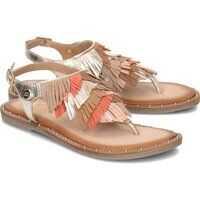 Sandale A47011CC Fete
