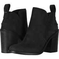 Botine Pixley Boot Femei