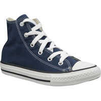 Sneakers C. Taylor All Star Youth Hi Fete