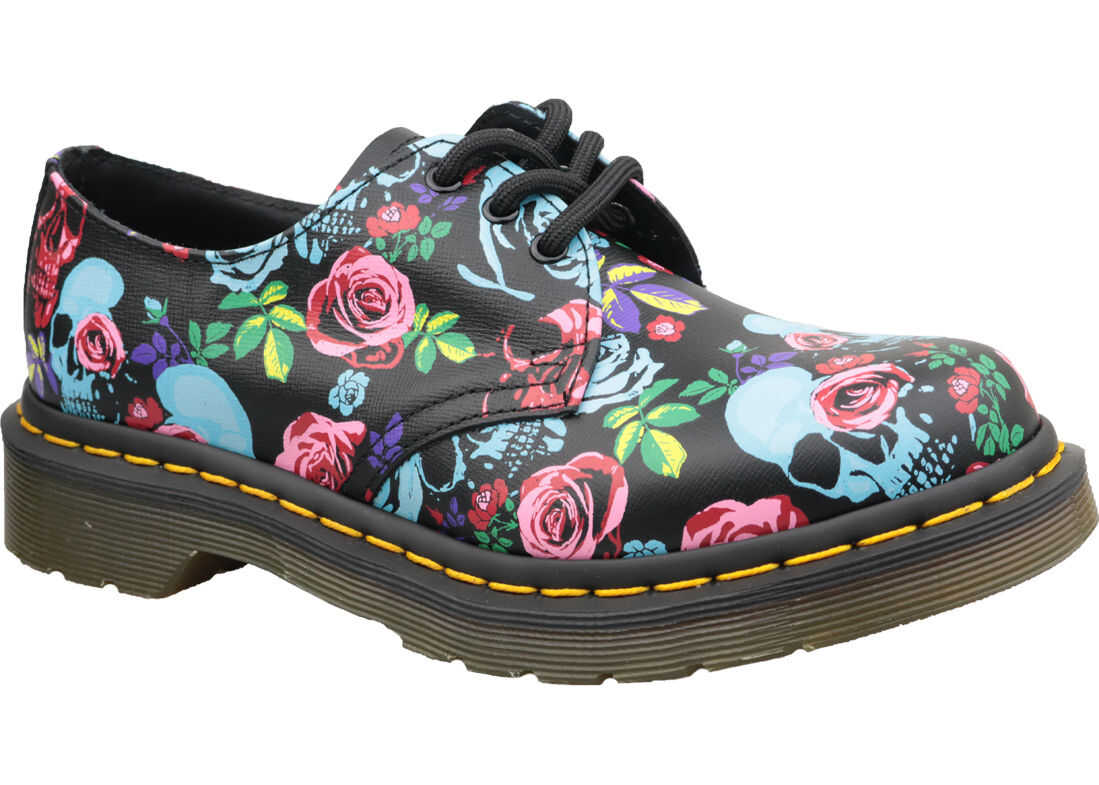Dr. Martens 1461 Multicoloured