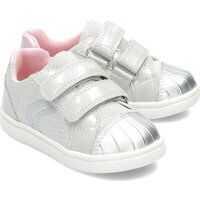 Sneakers Baby Djrock Fete