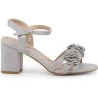 Sandale cu toc 30714 Femei
