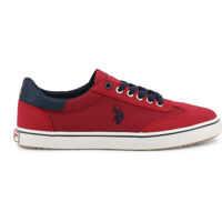 Sneakers Marcs4102S9_C1 Barbati