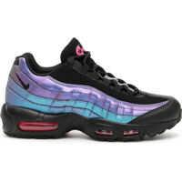 Sneakers Nike Air Max 95 Premium Sneakers
