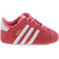 """Pantofi Pink """"Gazzelle Crib"""" Sneakers Fete"""