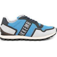 Sneakers Bikkembergs E96E8B2E