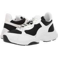 Sneakers Daxton Barbati