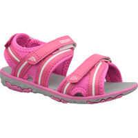 Sandale sport Breezy II K Fete
