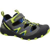 Sandale sport Reminder K Fete