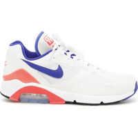 Pantofi sport Nike Air Max 180 Sneakers*