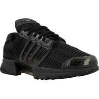 Sneakers Adidas Clima Cool 1*