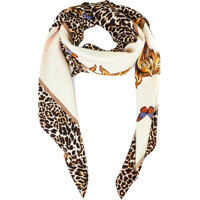 Esarfe Printed scarf Femei