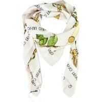 Esarfe Printed foulard Femei