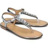 Sandale Donna Sozy Plus Femei