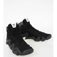 Sneakers Fabric CRAZY Sneakers Barbati