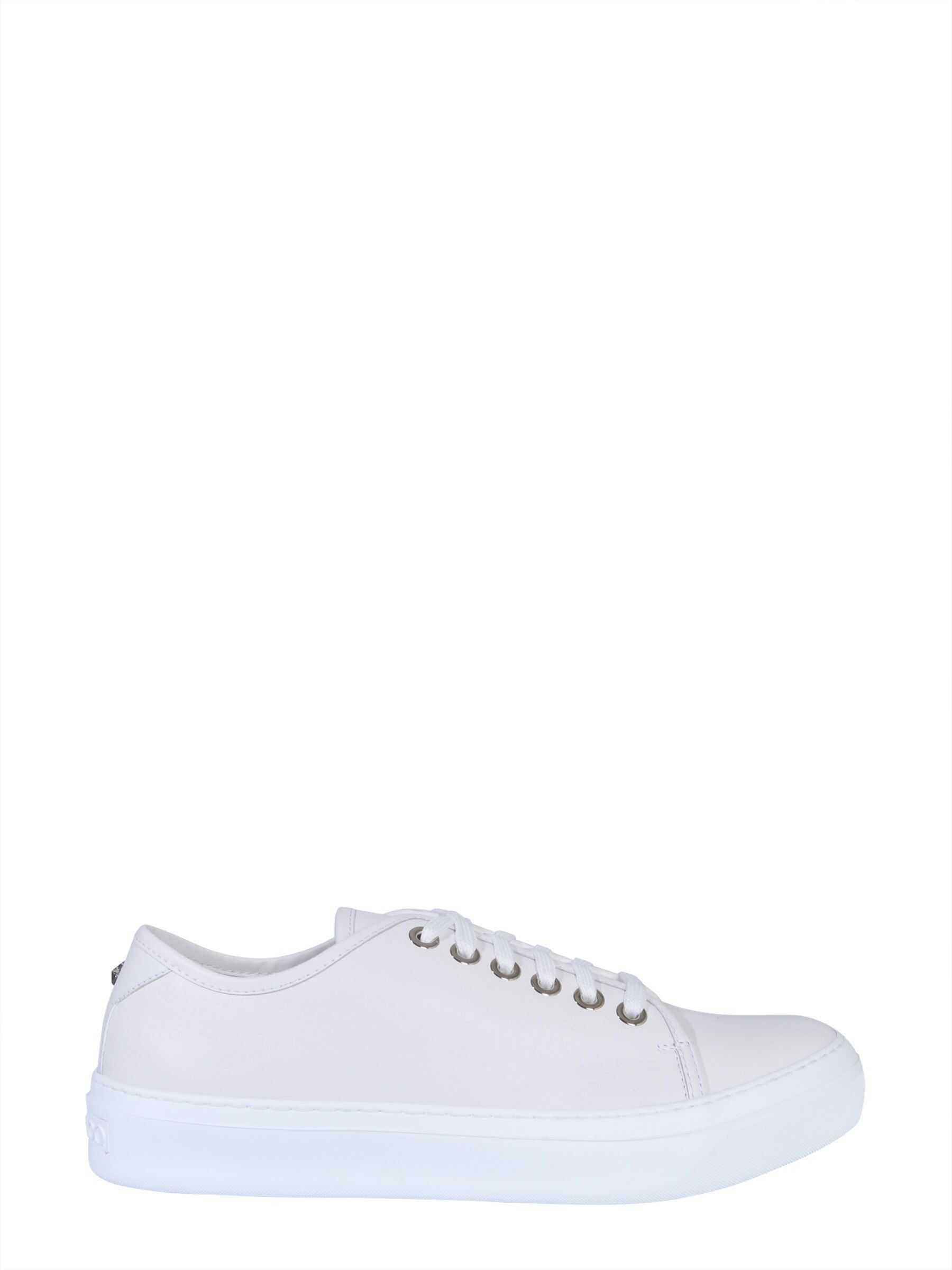 Aiden Sneakers thumbnail