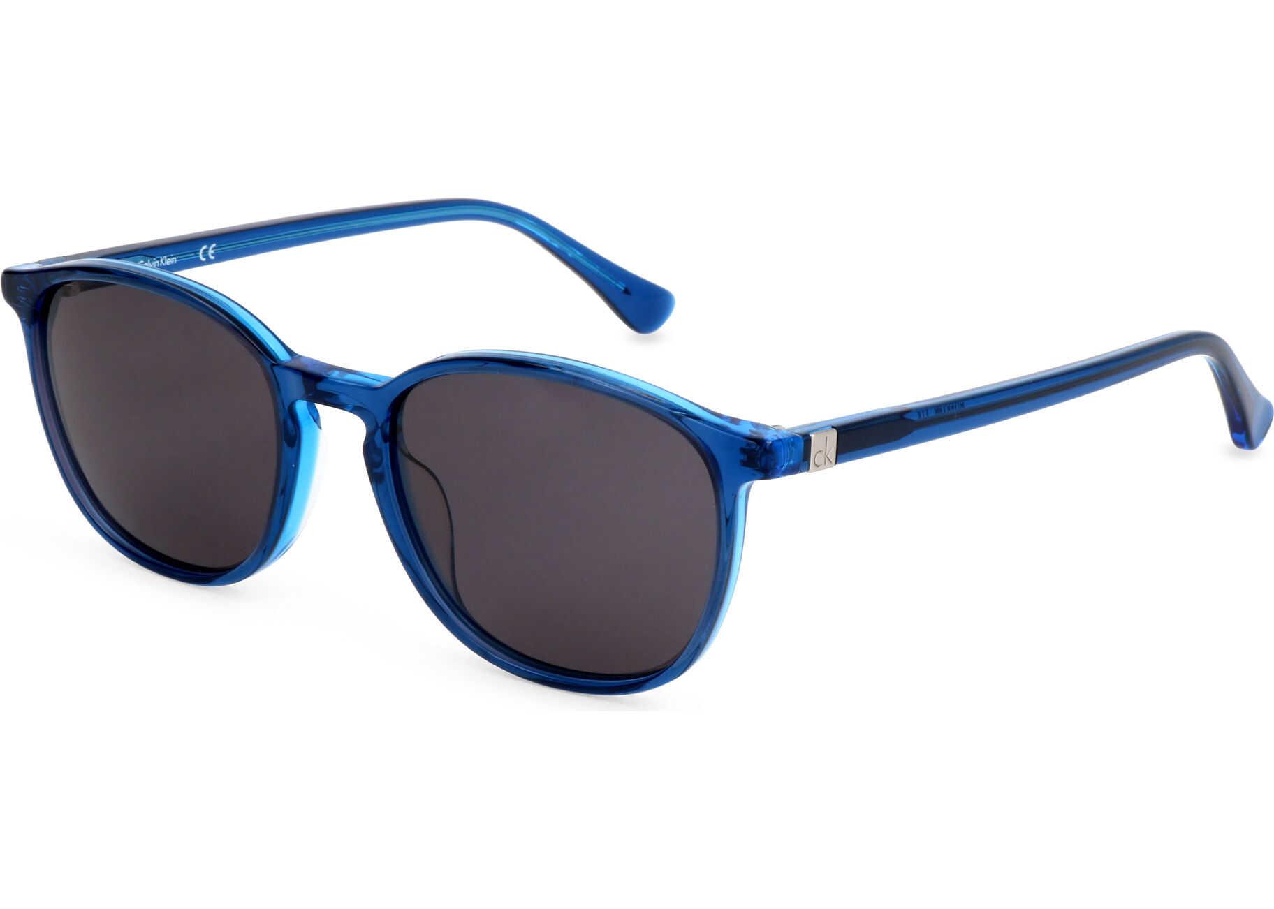 Calvin Klein Ck5916S BLUE