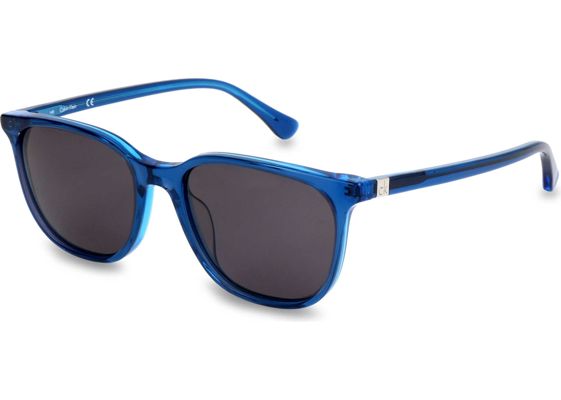 Calvin Klein Ck5931S BLUE