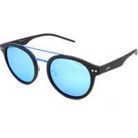 Ochelari de soare Pld6031Fs Barbati