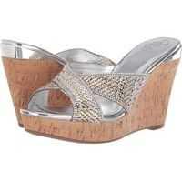 Sandale cu platforma Eleonora 4 Femei