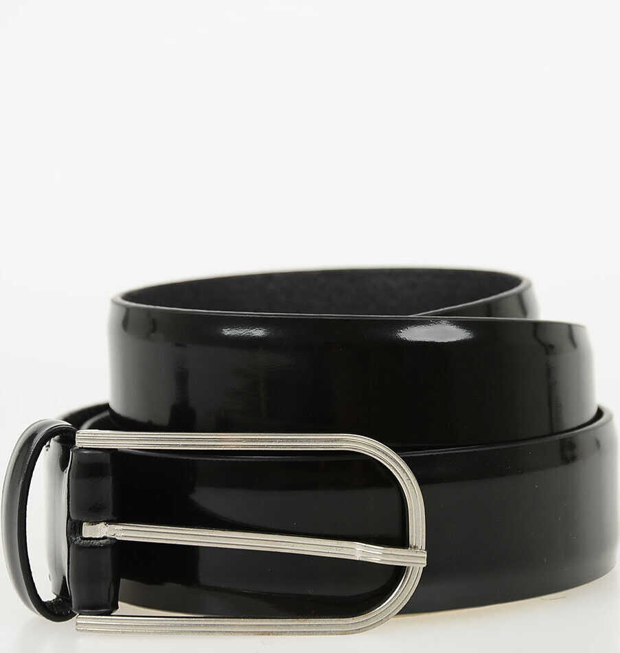 Maison Margiela MAN BELT N/A