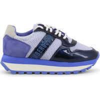 Sneakers Bikkembergs Fend-Er_2087-Mesh