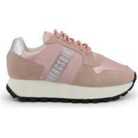 Sneakers Bikkembergs Fend-Er_2087