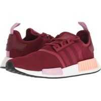 Sneakers Adidas Originals NMD_R1 W