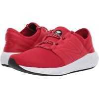 Sneakers GECRZv2 (Big Kid) Baieti